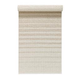 Fade matta nude (beige), 70x200 cm
