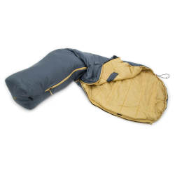 Carinthia G90 sovsäck