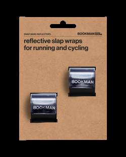 Snap Band Reflectors