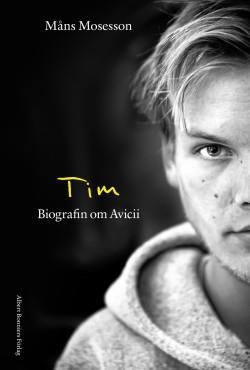 Förhandsbokning Tim