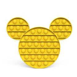 Popit Fidget Mickey