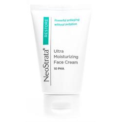 NeoStrata Ultra Moisturising Face Cream