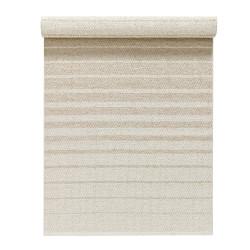 Fade matta nude (beige), 80x200 cm