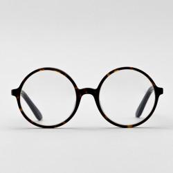 Rakel - läsglasögon