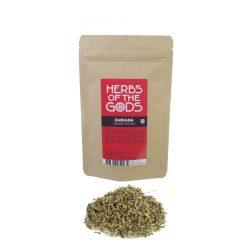 Herbs of the Gods Damiana 80g