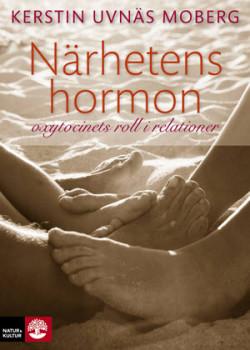 Närhetens hormon