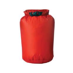 Torrsäck – ultralätt 10 liter – Coghlan's