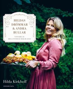 Hildas drömmar & andra bullar