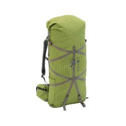 Exped ryggsäck Lightning 45 (grön)