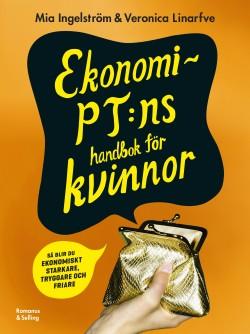 Ekonomi-PT:ns handbok för kvinnor