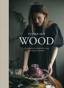 Vinter hos Wood av Sofia Wood