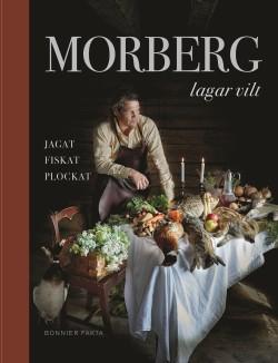 Morberg lagar vilt