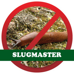 Slugmaster två-pack + fri frakt!