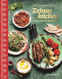 Zeinas kitchen