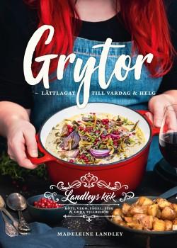 Grytor