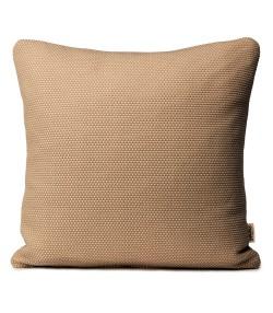 cushion Kuddfodral - Toffee