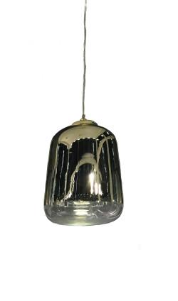 N+ Lampa Jill Medium