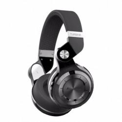 Bluedio T2+ Trådlös Bluetooth Stereo hörlurar / headset