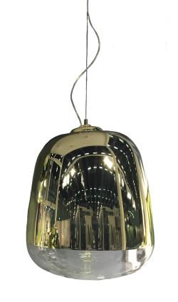 N+ Lampa Jill Large