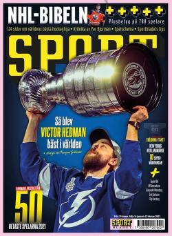NHL-Bibeln