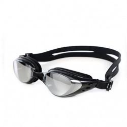 Simglasögon Anti Fog UV Protection - Svart