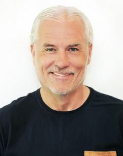 Personlig video-hälsning från Glenn Hysén