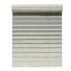 Fade matta concrete (grå), 80x200 cm