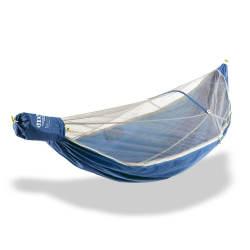 ENO JungleNest hammock – Blå