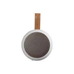 Mini Bluetooth högtalare  aGO, Kreafunk