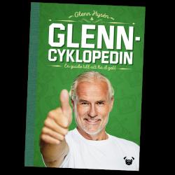 Glenncyklopedin: en guide till att ha d gott